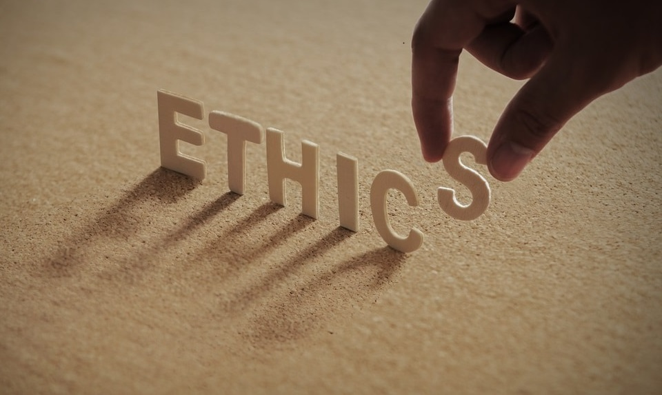 About Ethics Committee